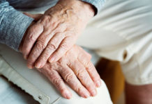 What Pastors Need to Know About Dementia