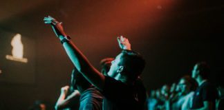Practical Principles for Powerful Worship
