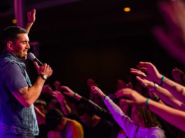 The Pendulum Swing Syndorme When Churches Get a New Pastor: 5 Key Questions