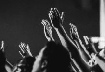 The Worship Experience and Consumerism: What You Need to Know