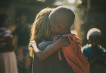 What I learned about Kid's Ministry on a VBS Mission Trip to Haiti