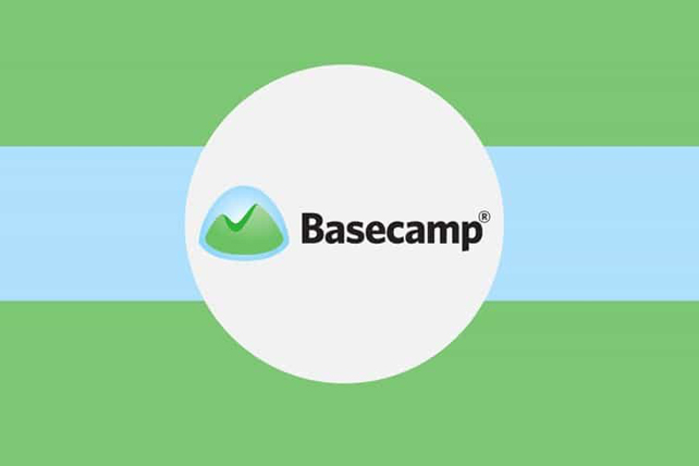 Using Basecamp To Manage Events, Trips, and Projects In Family Ministry