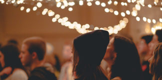 Are You Forgetting the People in the Pews While Growing Your Church?