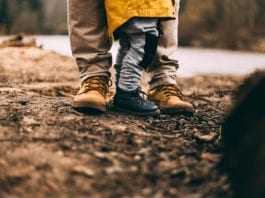 Why Parents Need to STOP Trying to Make Their Kids Happy