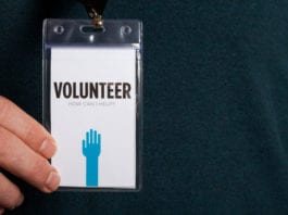 20 Important Questions To Ask Your Children's Ministry Volunteers