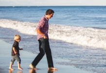 The 3 Most Important Ways Your Church Can Disciple Children