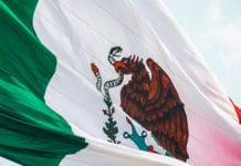 How a Long-Term Partnership in Mexico Strengthened My Church in Virginia