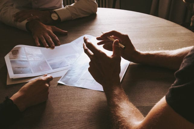 8 Alternatives to Calling Another Team Meeting at Your Church