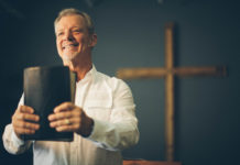 Longevity in Ministry: How to Stay as Long as God Wants!