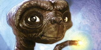 boycott hollywood That Time We Boycotted E.T.