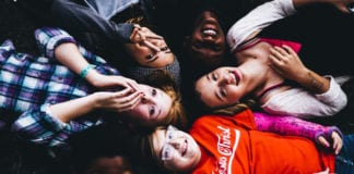 Cultivate Student Leaders: 4 Steps You Need to Take