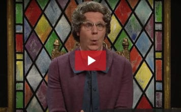 These Easter Bloopers Will Make You All the More Thankful for Grace