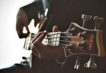 How to Create Effective Worship Rehearsals