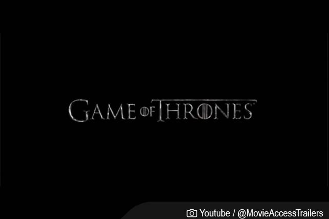 game of thrones Christian