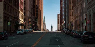 Why Church Planting Isn't Changing Cities and One Thing That Will