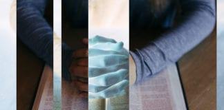 God Told Me I Was to Come to Your Church Staff–and Other Crazy Stuff Like That