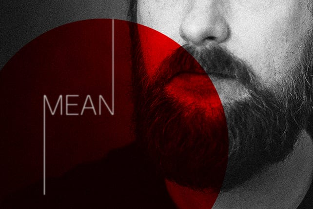 8 Reasons Some Church Members Are Mean