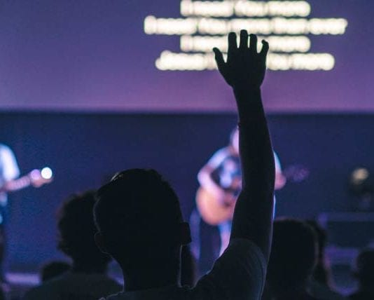 7 Reasons People Attend Your Church More Than 2-3 Times A Year