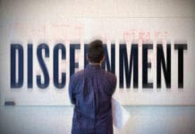 What Is Discernment?