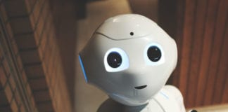 Artificial Intelligence and Pastors