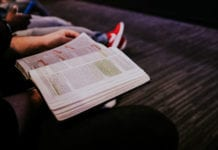 Sermon Based Small Groups: Yes or No