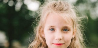 sexual abuse 5 Body Safety Rules Every 5-Year-Old Should Know