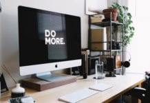 7 Surprisingly Simple Ways To Become More Productive