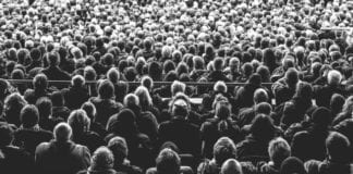 Why Trying to Reach Everybody Is a Really Bad Evangelism Strategy