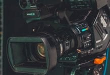 church livestreaming guide