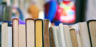books for pastors and leaders