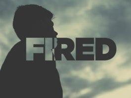 8 Reasons Pastors Get Fired