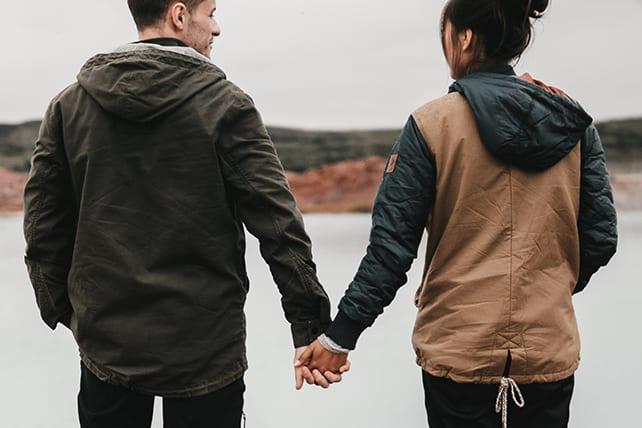 If I Share the Gospel, I Might Ruin Our Relationship