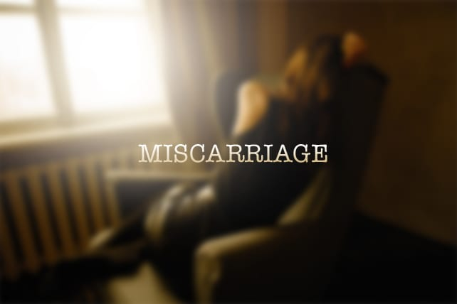 5 Heartfelt Ways to Minister After a Miscarriage