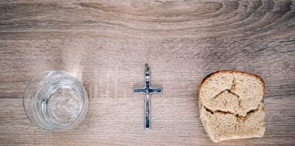 Why Did Jesus Institute the Lord's Supper on the Passover?