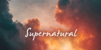 Supernatural Counsel