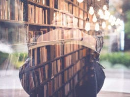 11 Books on Prayer Every Christian Should Read at Least Once