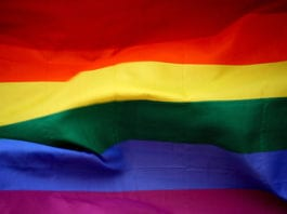 Three Ways We Go Wrong When Discussing Homosexuality