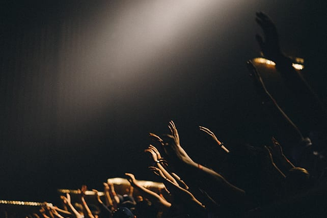 Articles for Worship & Creative • ChurchLeaders