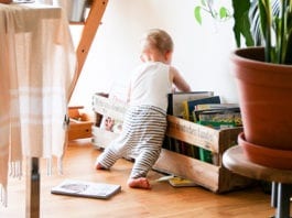7 Childcare Solutions for Small Groups
