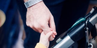 3 Tips on How to Parent in Public