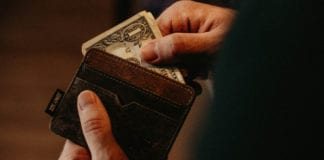 God's Desire for One-Percenters
