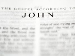 What Is the Gospel of John About?