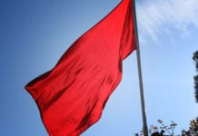 Manipulative Repentance: 8 Red Flag Phrases