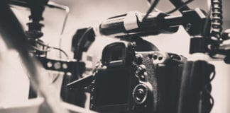 video production guide