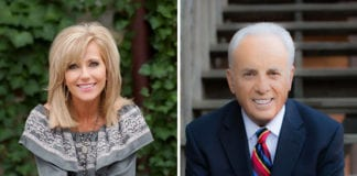 truth matters conference john macarthur beth moore