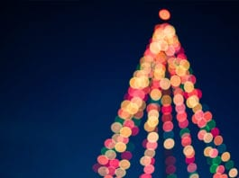 7 Christmas Eve Service Ideas That Work