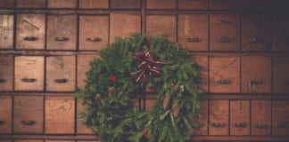 """Christmas Makes me Sad/Glad"" and 3 Reminders for Us Preachers"
