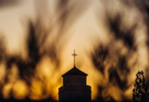 Missionaries Need to Know What a Church Is: A Lesson From Adoniram Judson