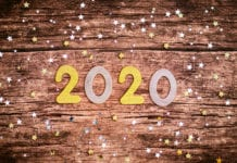 New Year's Resolutions for You and Your Church