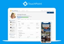 Touchpoint Software Church Management